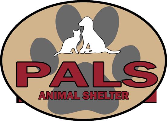 Pals Animal Shelter