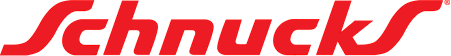 Schnuck's_Logo