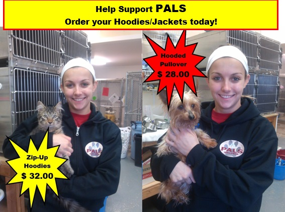 https://pals-pets.com/wp-content/uploads/2014/10/Hoodies-Jacket-Ad.jpg