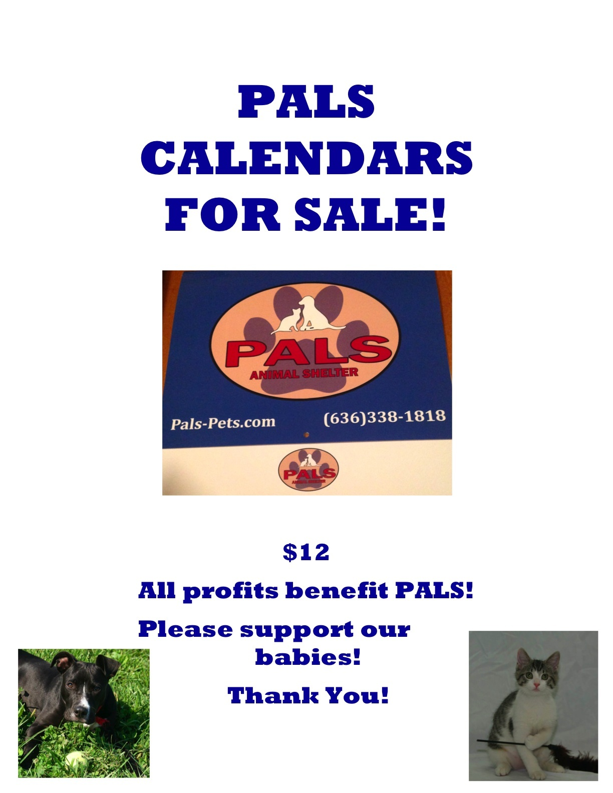 https://pals-pets.com/wp-content/uploads/2014/10/PALS-CALENDARS-FLYER.jpeg