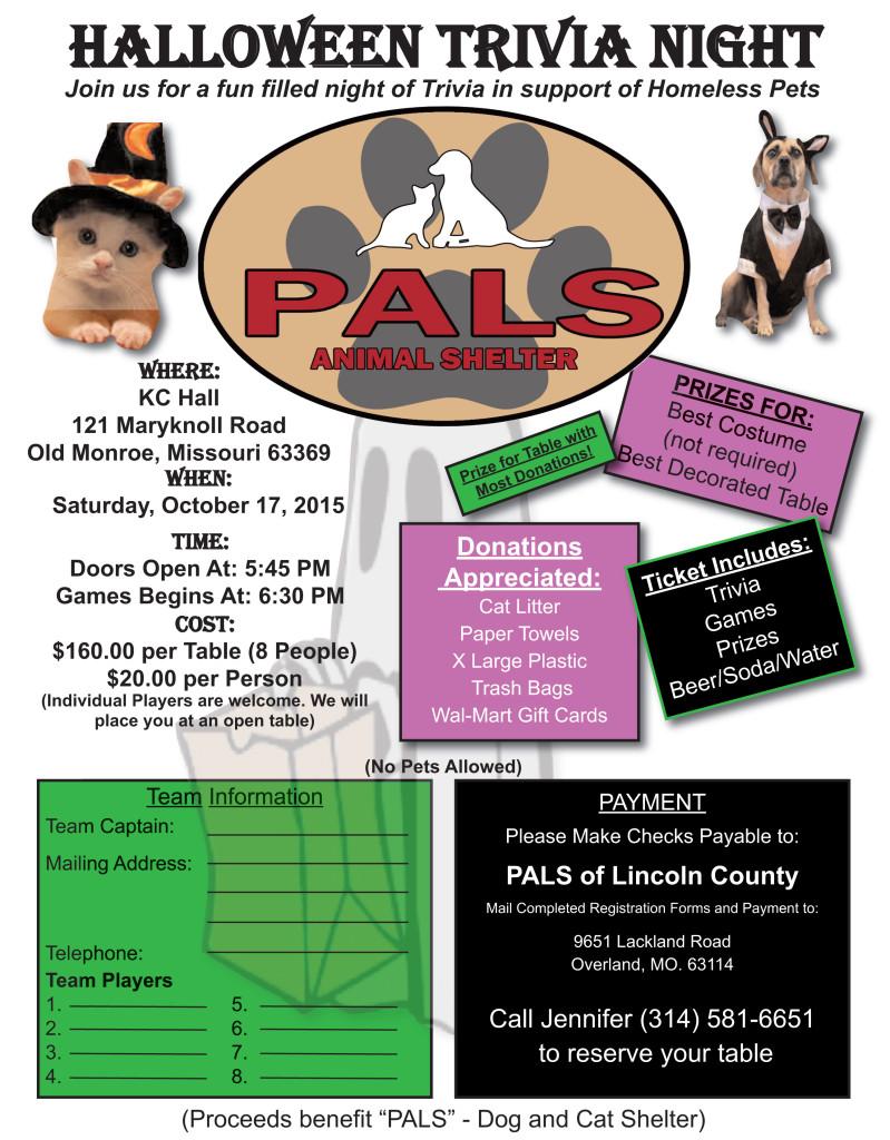 PALS-2015-Halloween-Trivia-Night